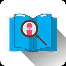 Web Menu- Directory