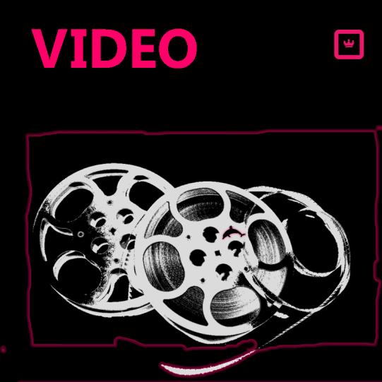 Video Logo 3